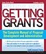 Getting Grants