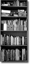 Lists of Universities