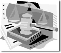 Copyright and Privacy Policy