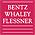 Bentz Whaley Flessner